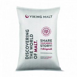 Viking Caramel Pale - 6-10...