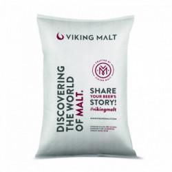 Viking Pearled Black Malz -...
