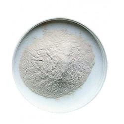extrait de malt poudre...
