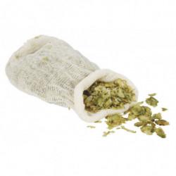 Muslin hop boiling bags 10...