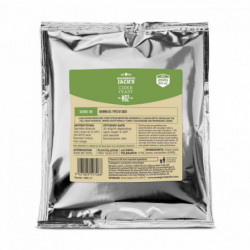 Dried cider yeast M02 -...