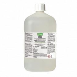 acide lactique 80% VINOFERM...