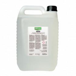 lactic acid 80% VINOFERM...