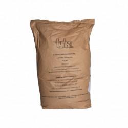 Acide tartrique 25 kg