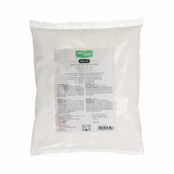 malic acid VINOFERM malox 1 kg