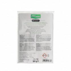 mixed acid Vinoferm mixacid...