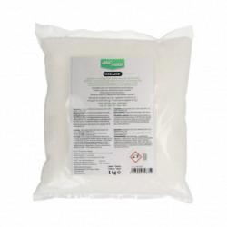 mixed acid VINOFERM 1 kg