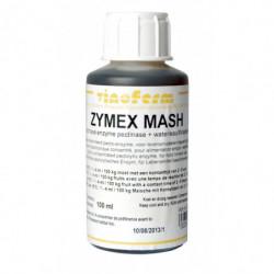 enzyme VINOFERM ZYMEX MASH...