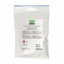enzyme Vinoferm zymex Aroma...