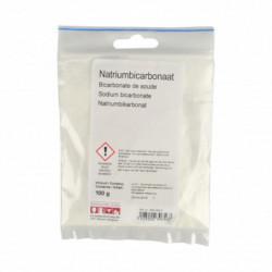 natriumbicarbonaat 100 g