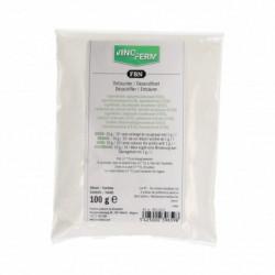 deacidifier FBN Vinoferm 100 g