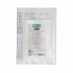 acidex Vinoferm 100 g