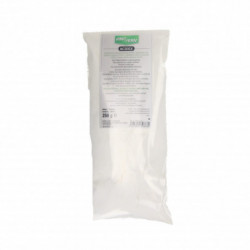 acidex Vinoferm 250 g