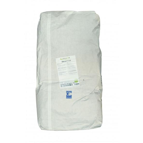 Neo-anticid Erbslöh 25 kg