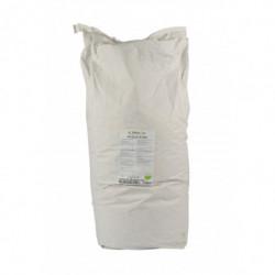 AnGus1516® Erbslöh 20 kg