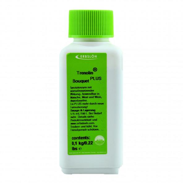 Trenolin Bouquet PLUS 100 ml