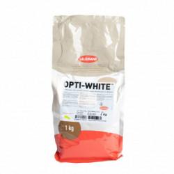 Lallemand Opti-White™ 1 kg