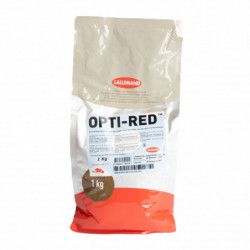 Lallemand Opti-Red™ 1 kg
