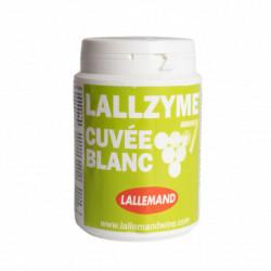 Lallzyme Cuvée Blanc™ 100 g