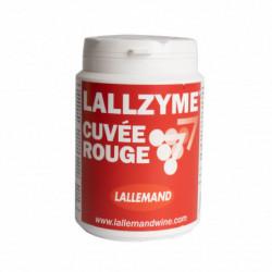 Lallzyme Cuvée Rouge™ 100 g