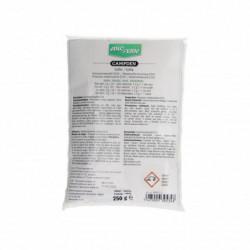potassium sulfite Vinoferm...