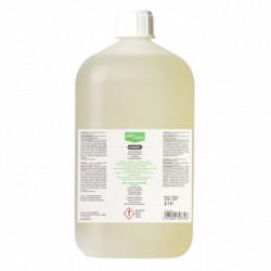 sorben VINOFERM 1 litre