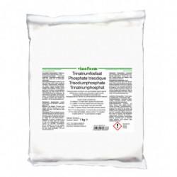 Trinatriumphosphat 1 kg