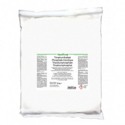phosphate trisodique 25 kg