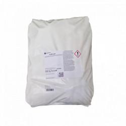 trisodiumphosphate 25 kg