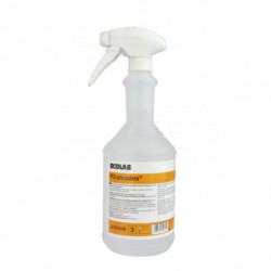 P3-ALCODES 1 l met sproeikop