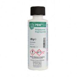 PBW Five Star 120 g DE-DK