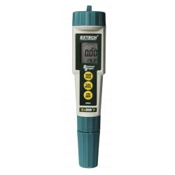Sauerstoffmesser digital DO600