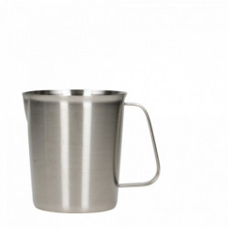 Graduated SST measuring cup...