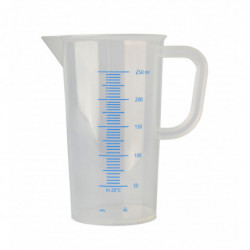 measuring jug polypropylene...