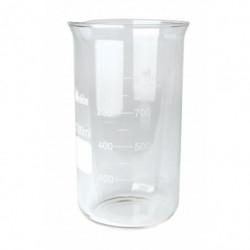 glass beaker 1000 ml...