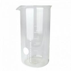 glass beaker 2000 ml...
