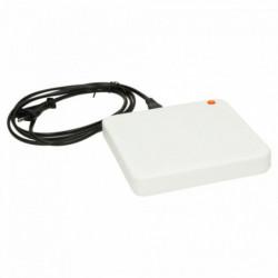 heater tray 15x15 cm 10w, 230v
