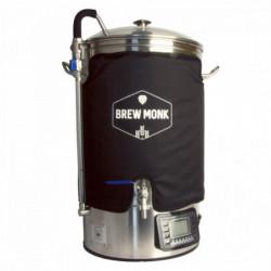 Brew Monk Cape 30 l...