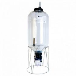 FermZilla starter kit 55 litre
