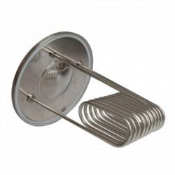 Brew Monk™ spiraalkoeler...