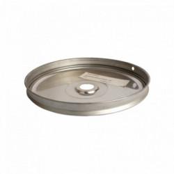 Floating lid diameter 41 cm