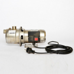 Electric pump JES-M5 for...