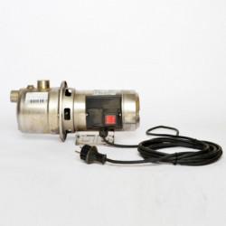 Elektrische Pumpe JES-M5...