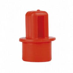 Filtre pour robinet PVC...