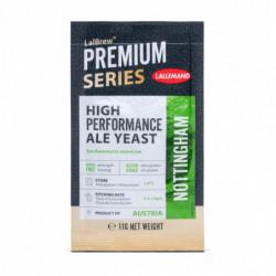 LALLEMAND LalBrew® Premium...