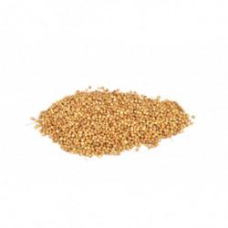 Coriander seeds 15 kg