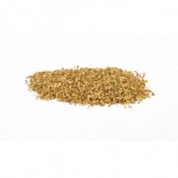 Elderflowers 100 g