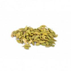 Graines de cardamome 100 g