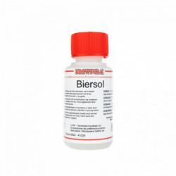 biersol BREWFERM 100 ml