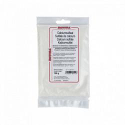 Kalziumsulfat 100 g